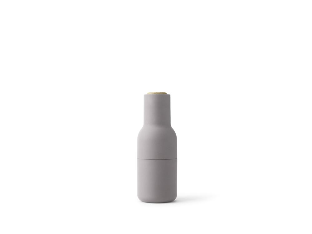 Norm Bottle Grinders by Menu