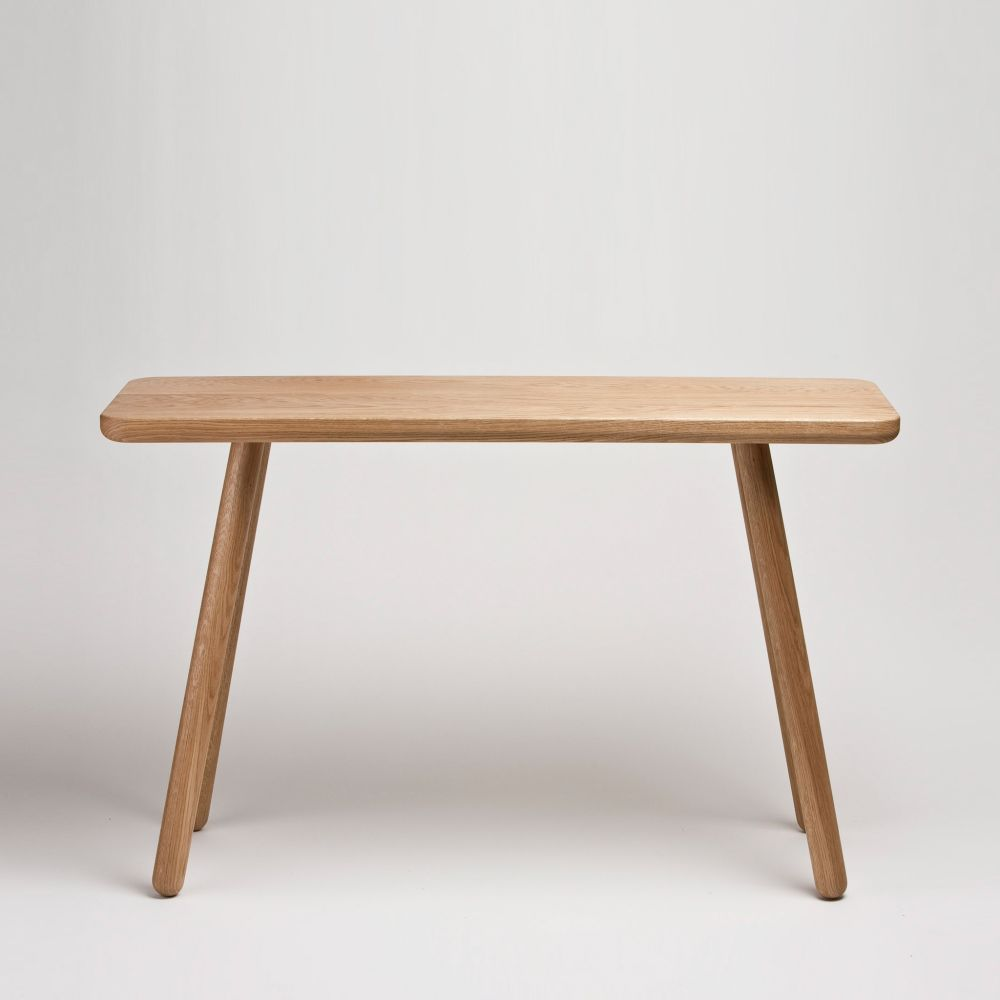 Console One Table by Another Country