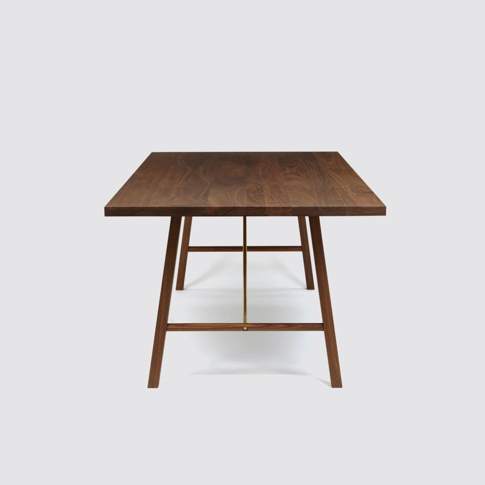 Dining Table Two by Another Country