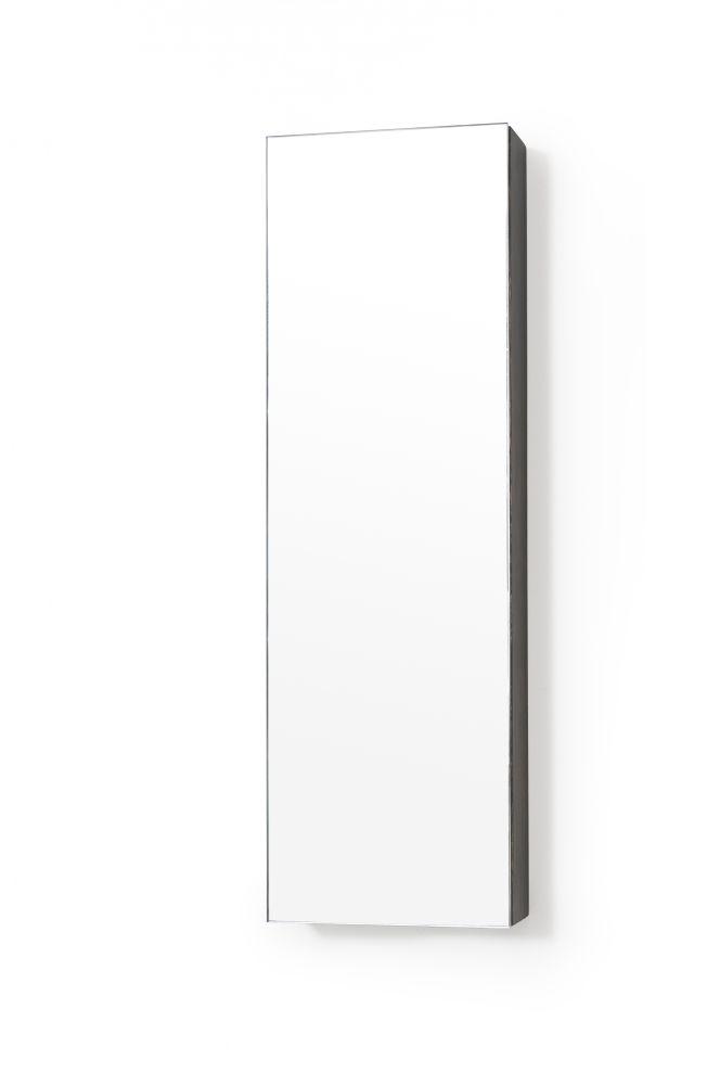 Cabinet 800 Zone by Wireworks