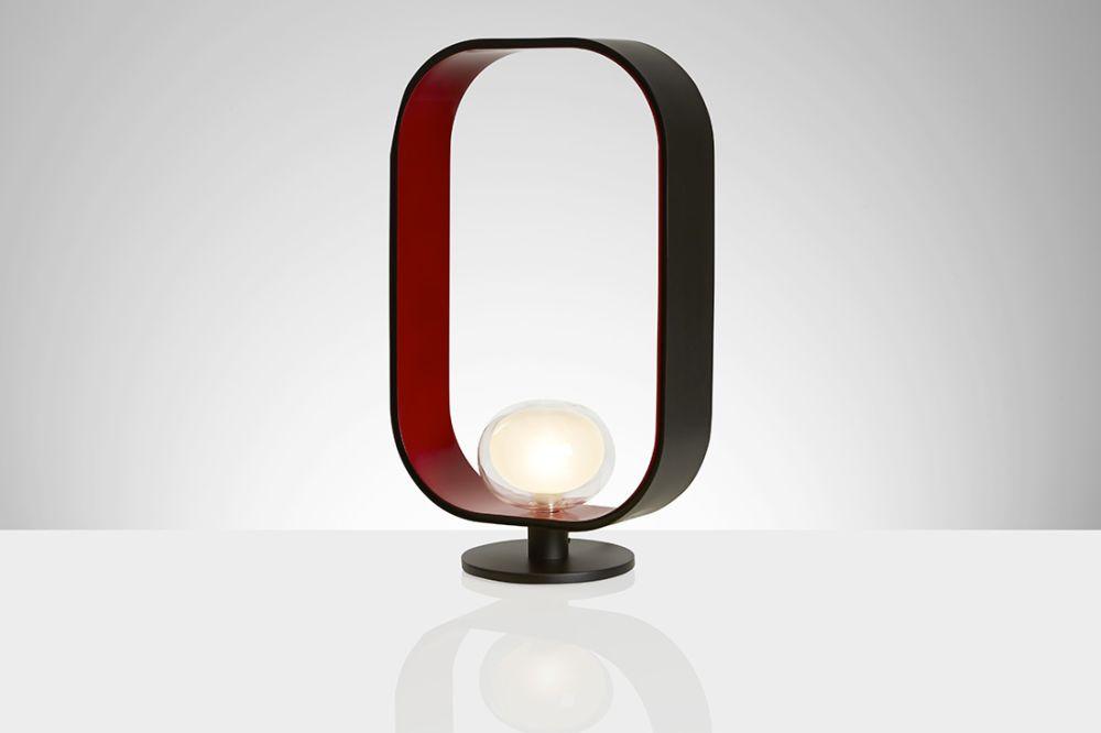 Filipa table lamp by TOOY