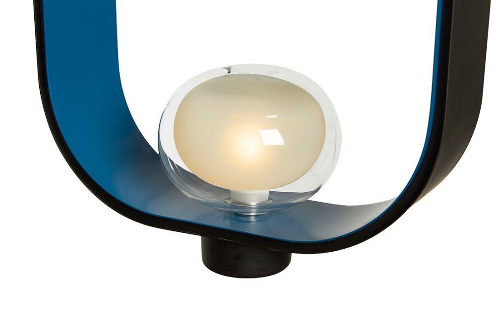 Filipa Pendant Lamp by TOOY