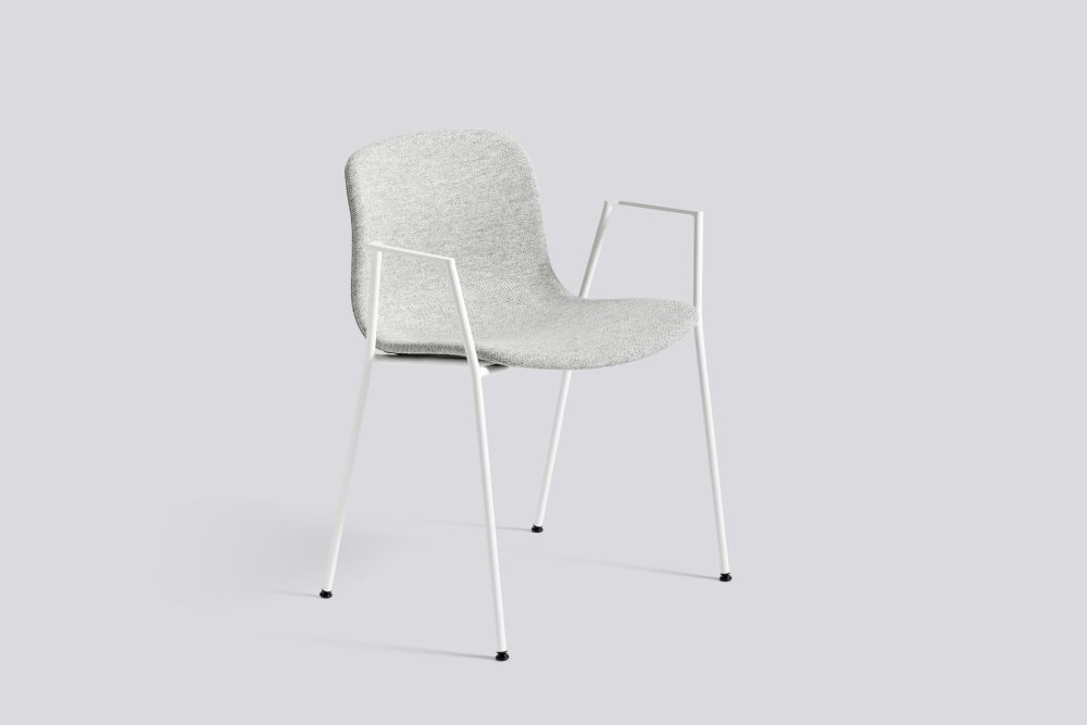 About A Chair AAC19 by Hay