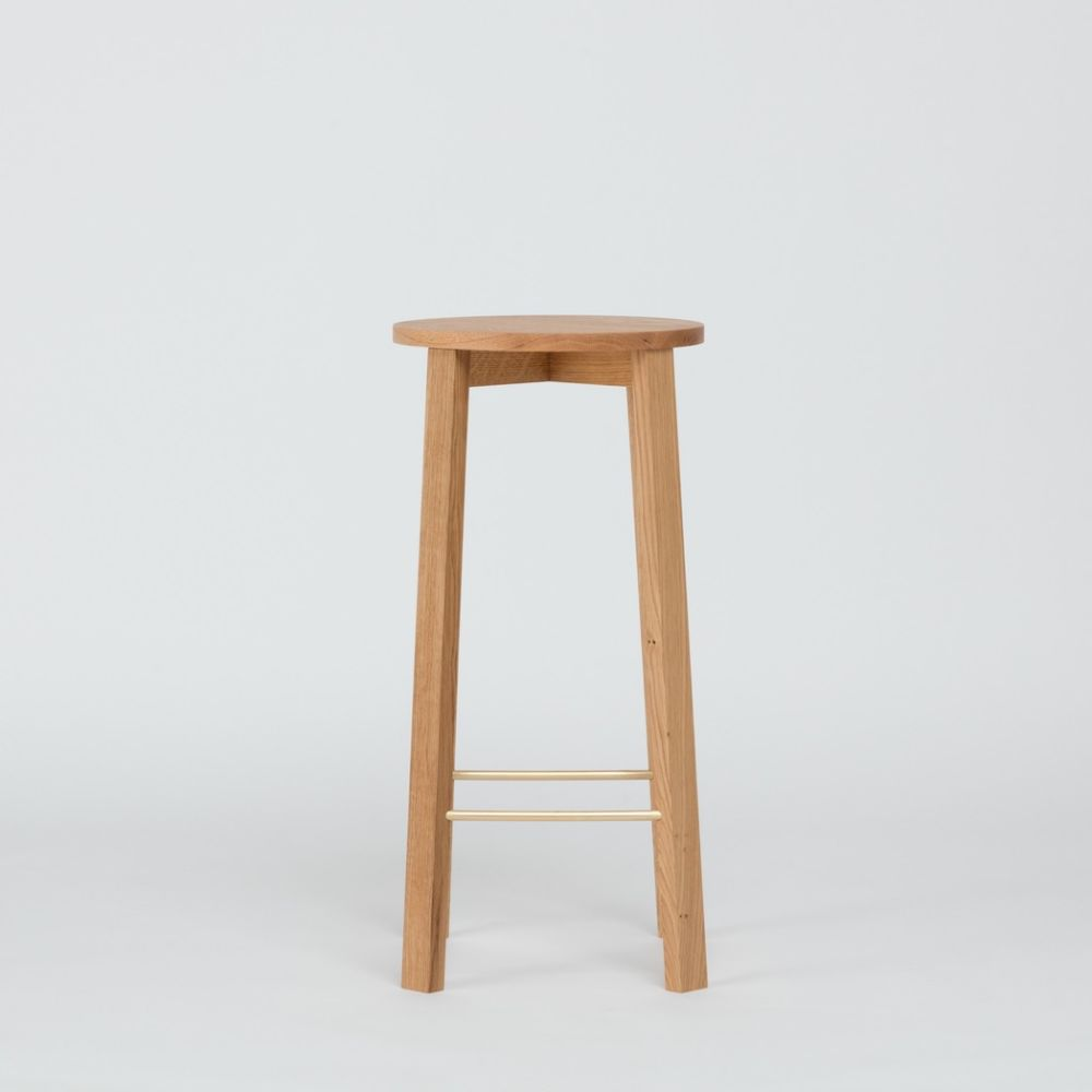 Bar Stool Four by Another Country
