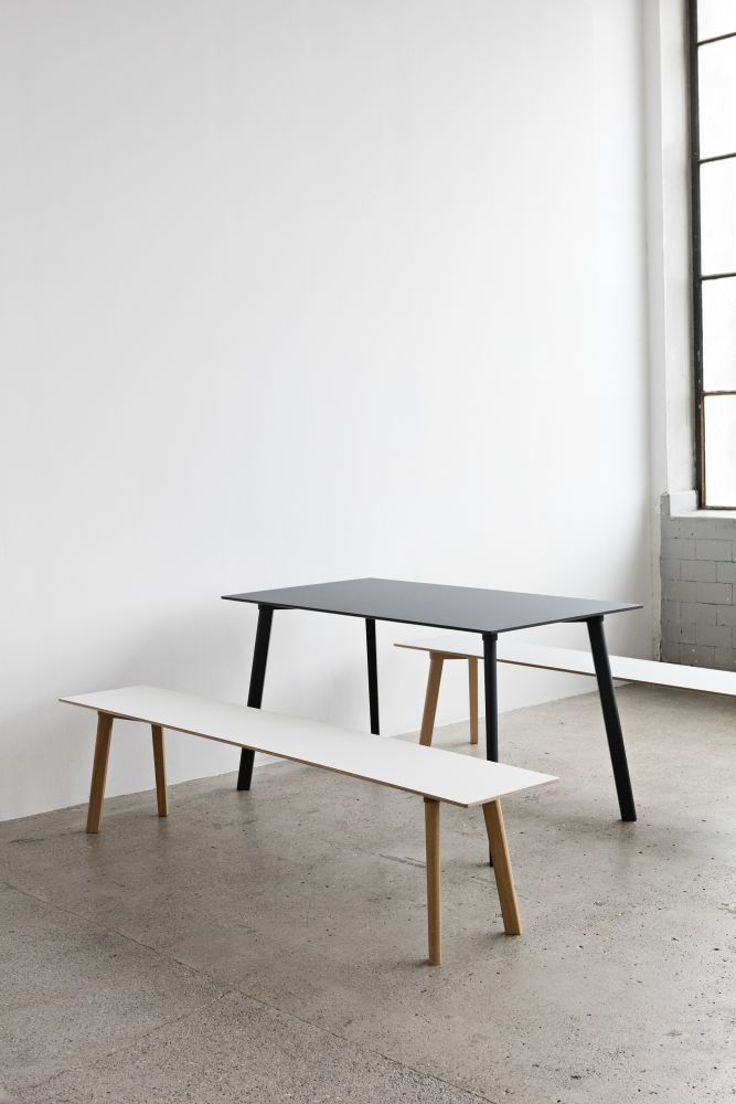 dining table material. view more images dining table material