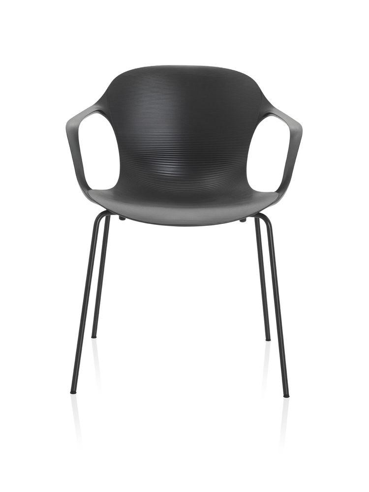 Nap armchair by Republic of Fritz Hansen