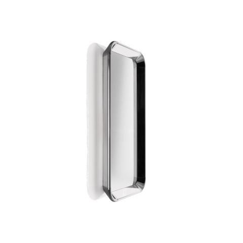 Déjà-vu Mirror - Rectangular by Magis Design