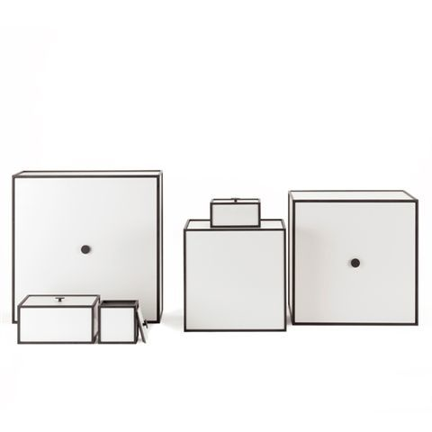 Frame 10 - Set of 2 by by Lassen
