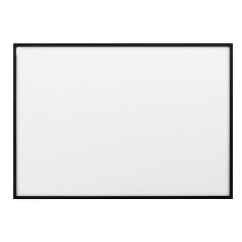 Illustrate Picture Frame, A3 - Set of 2 by by Lassen