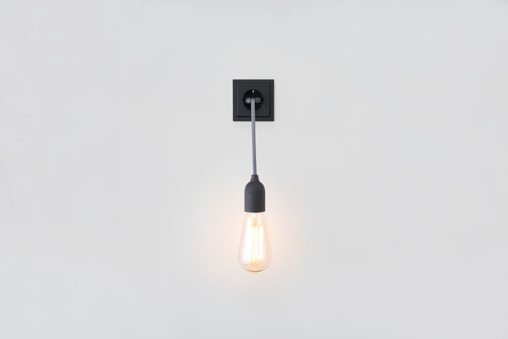 Linus / Hang Jack accessory by MYKILOS