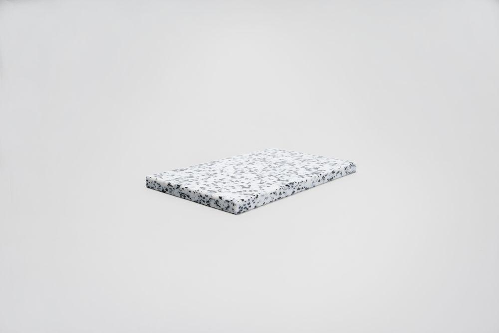 CHUNK OF PLASTIC by MYKILOS
