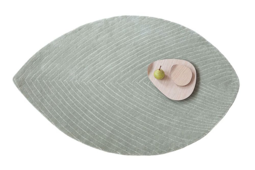 Quill S Rug by Nanimarquina