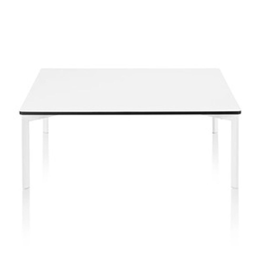 Striped Dining Table - Rectangular by Magis Design