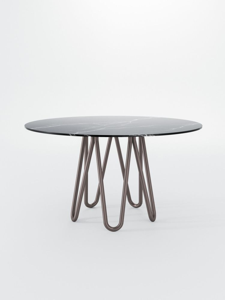 Meduse Dining Table by Casamania