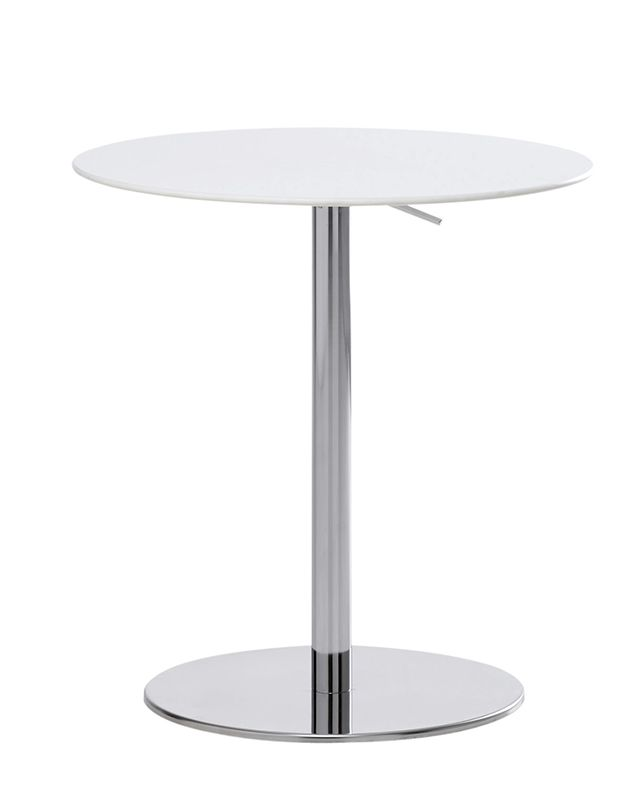 T2 Cafe Round Table by Casamania