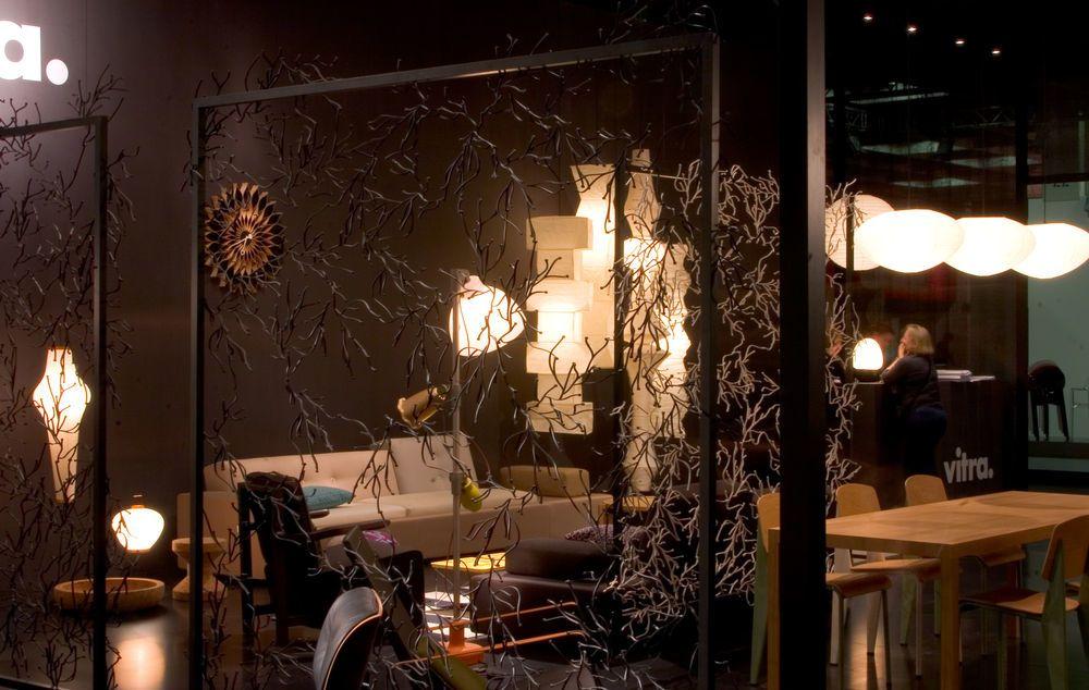 isamu noguchi lighting. In 1951, American/Japanese Artist And Designer Isamu Noguchi Started To Design The Akari Light Sculptures, A Total Of Over 100 Hand-made Shoji-paper Models Lighting