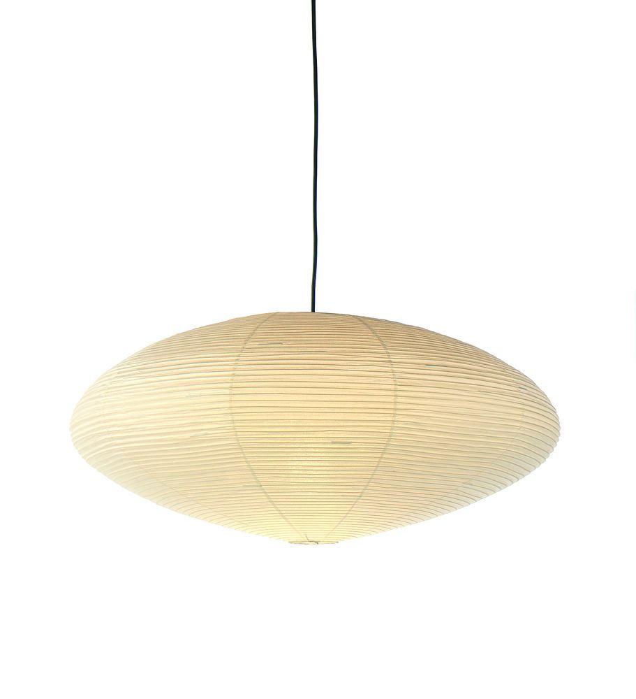 vitra lighting. Vitra Lighting S