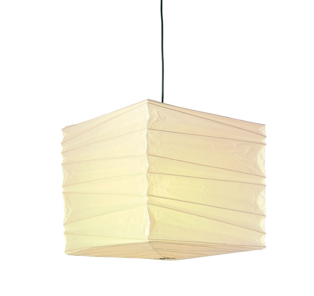 Akari Light Sculptures 45X by Vitra