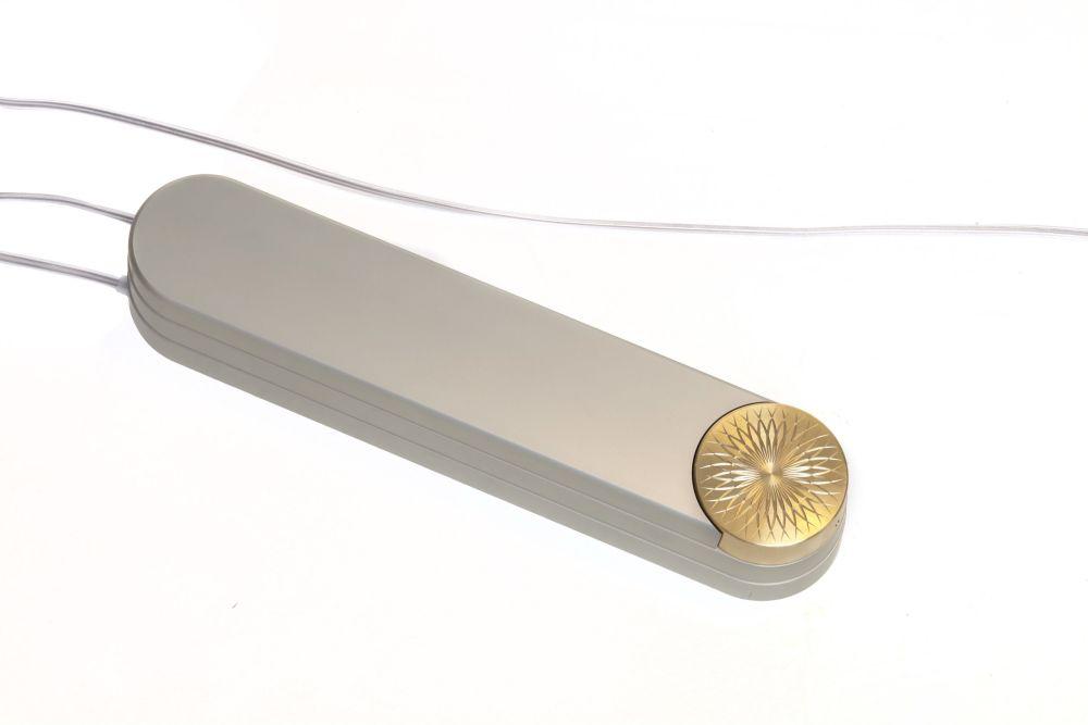 Filigree Floor Lamp by moooi