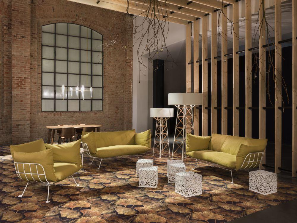mooi furniture. Moooi Grey Silver, Macchedil Grezzo Black Indigo Mooi Furniture