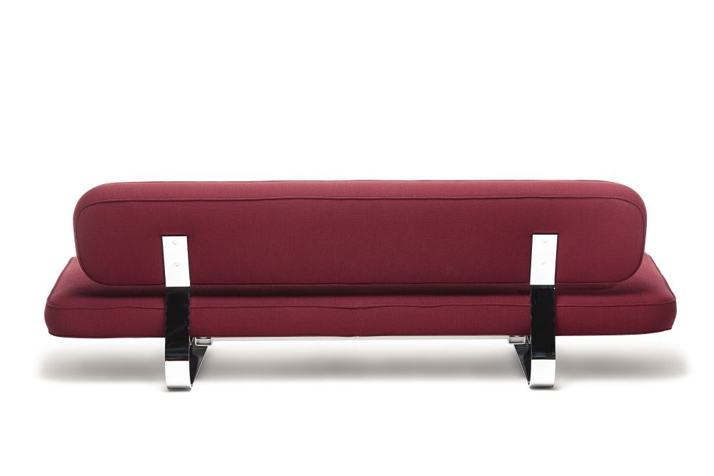 Power Nap Sofa by moooi