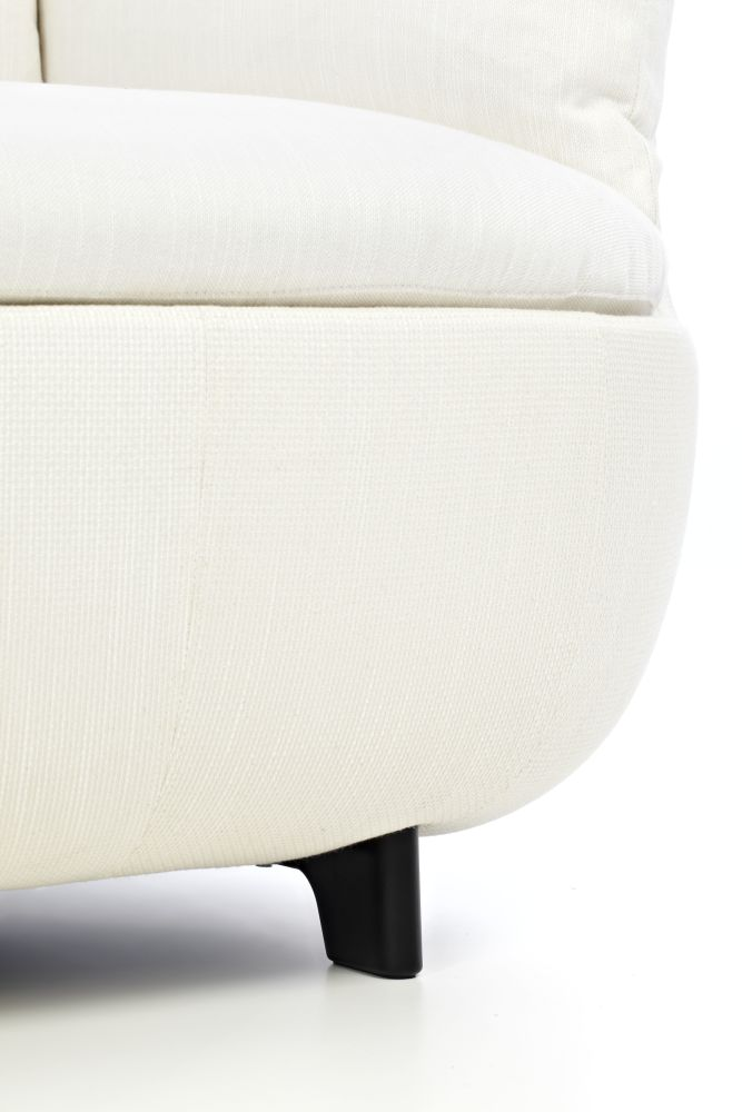 Bart Canapé Sofa by moooi