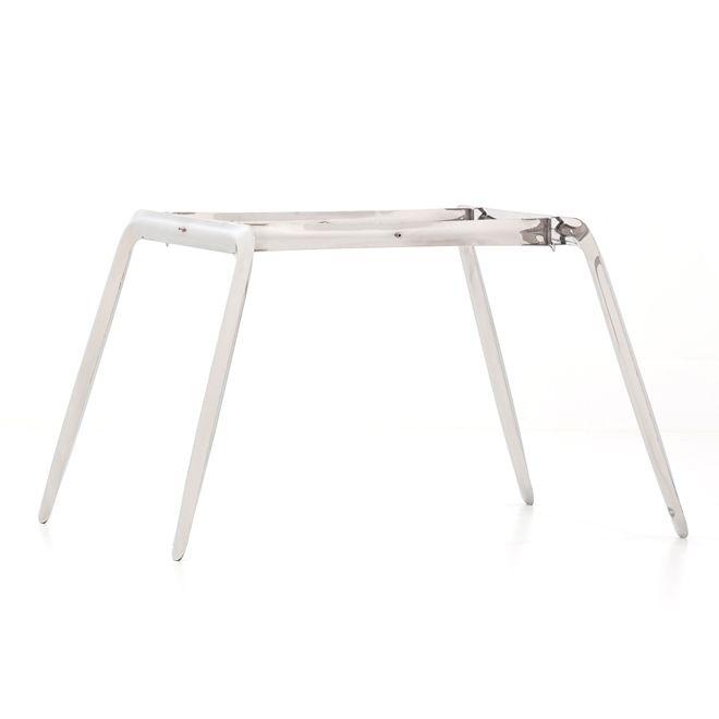 Koziol Table Base by Zieta