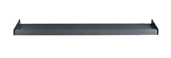 Anthracite Ledge Shelf