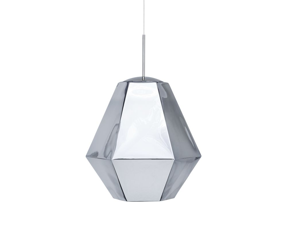gb grey hektar lights dark lighting lamp en art products cm ceiling ikea pendant
