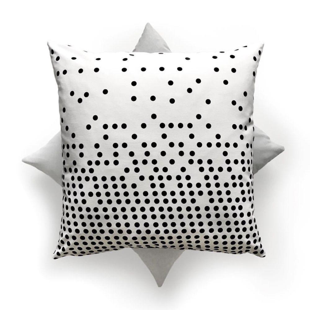 Cushion Covers by IHANNA HOME