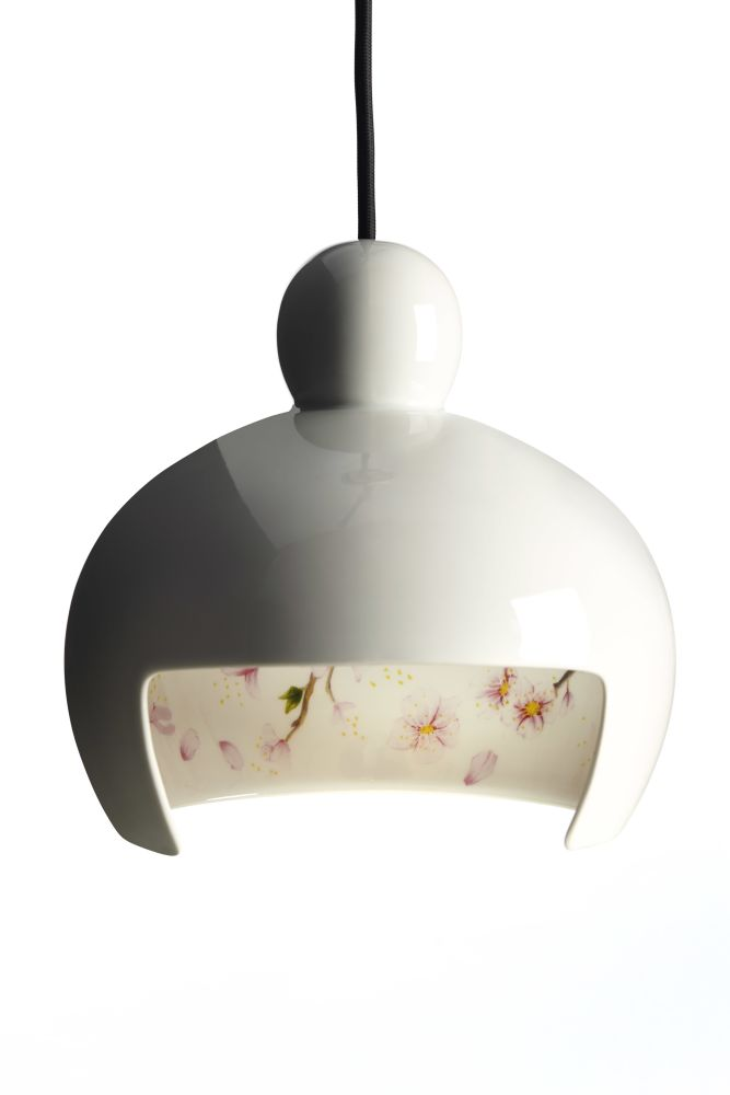 Juuyo Pendant Light by moooi
