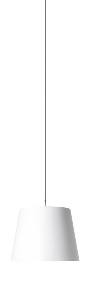 Hang pendant light white by marcel wanders for moooi aloadofball Choice Image