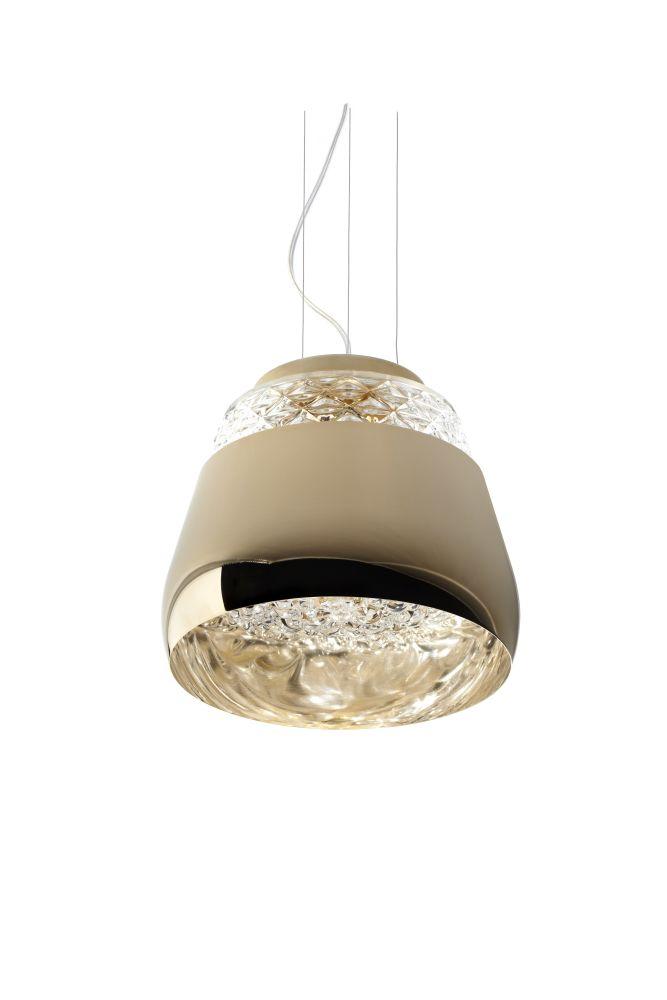 Valentin Pendant Light by moooi