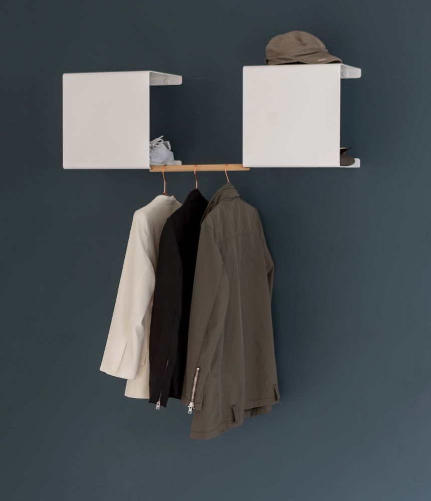 Hang:able by Anne Linde