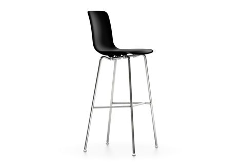 Bar Stool Glides Best Stool 2019