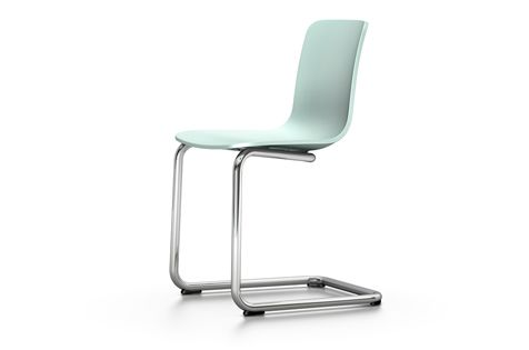 HAL Cantilever by Vitra
