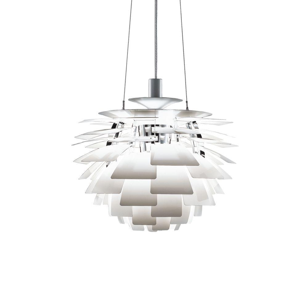 PH Artichoke Pendant Light by Louis Poulsen