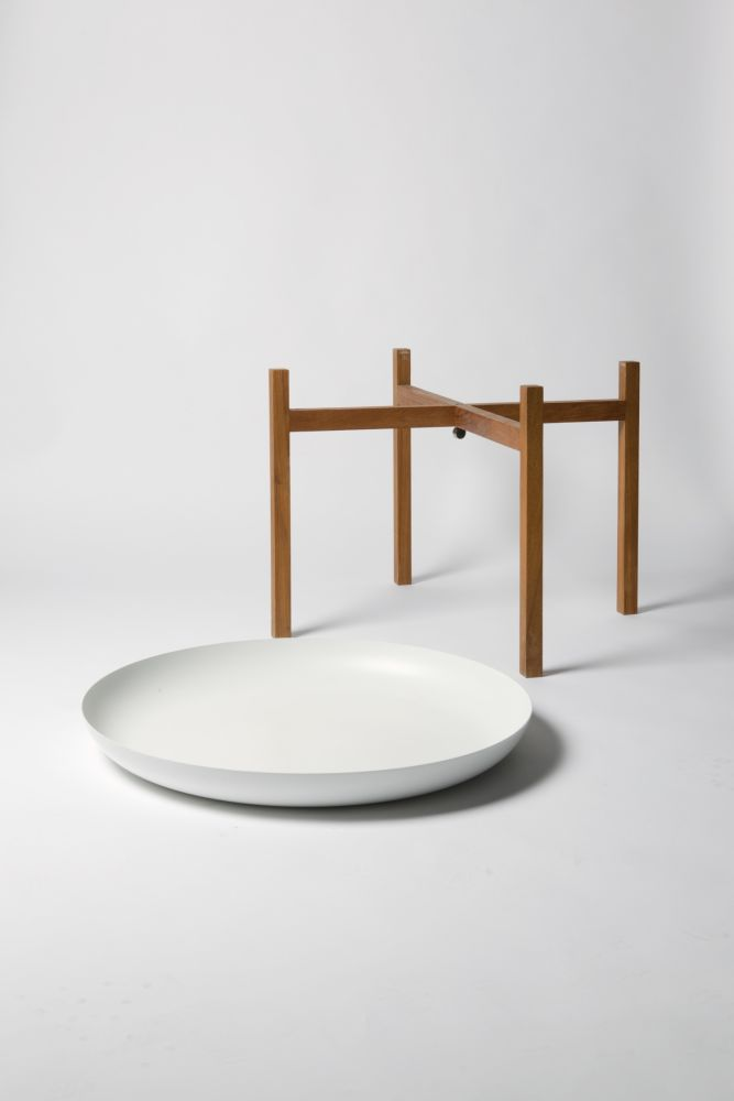 Tablo Tray by Design House Stockholm