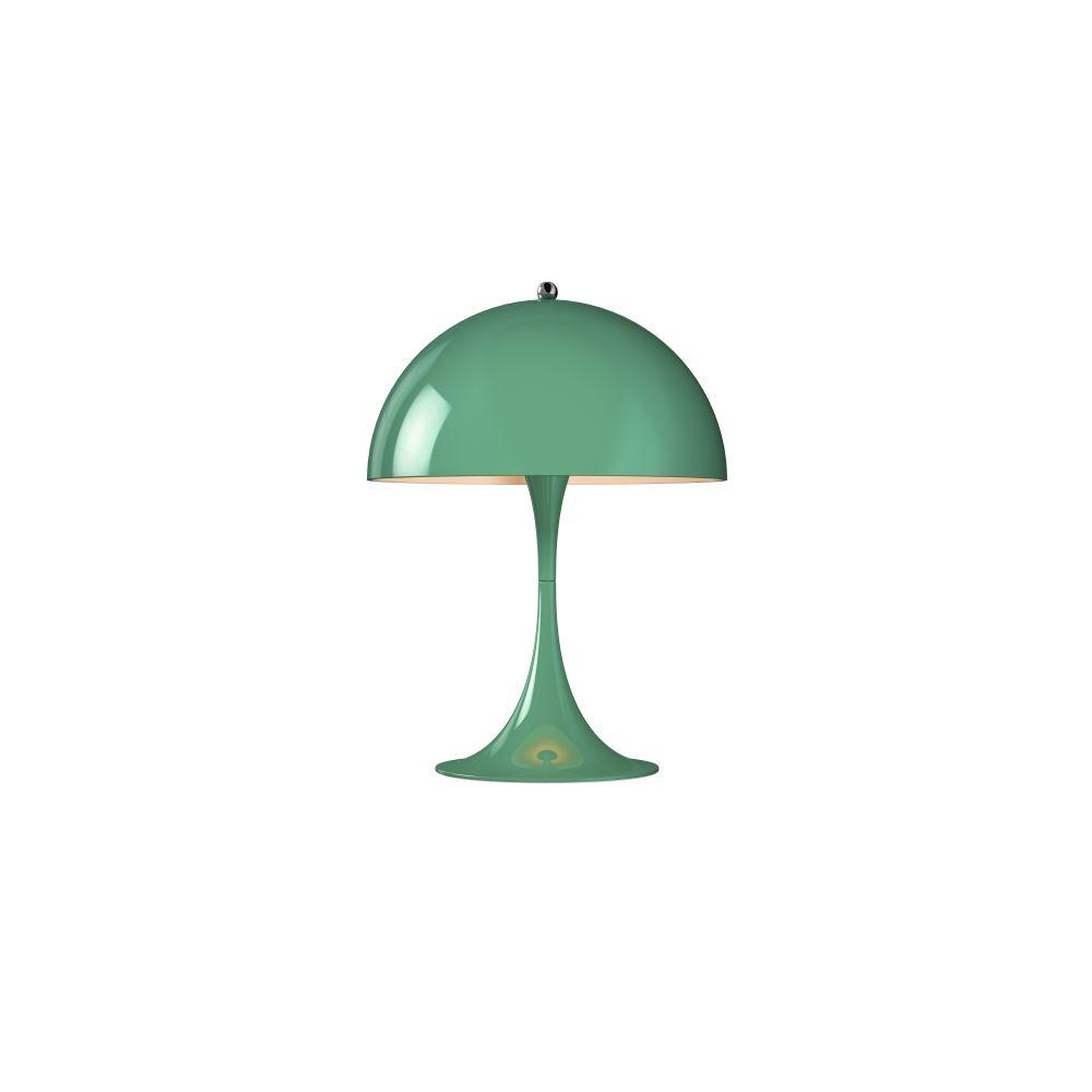 Panthella Mini Table by Louis Poulsen