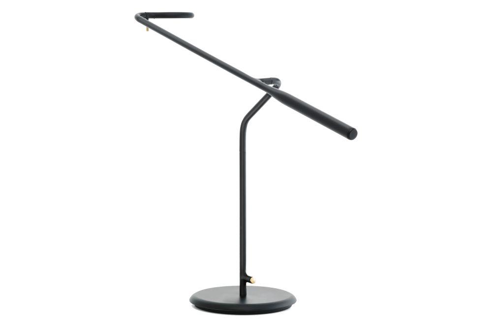 Flow Table Lamp by Normann Copenhagen