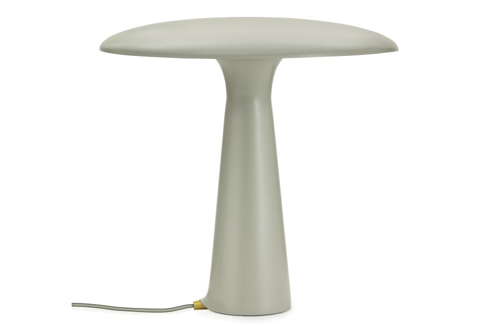 Shelter Table Lamp by Normann Copenhagen