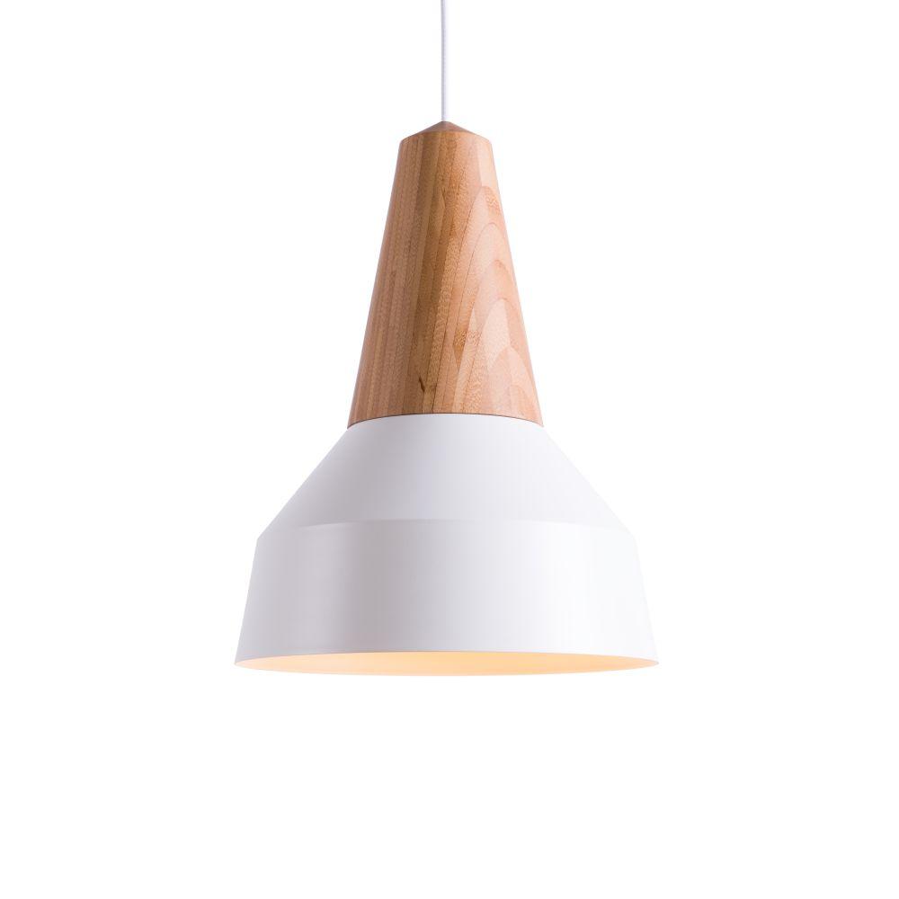 Eikon Basic Bamboo White