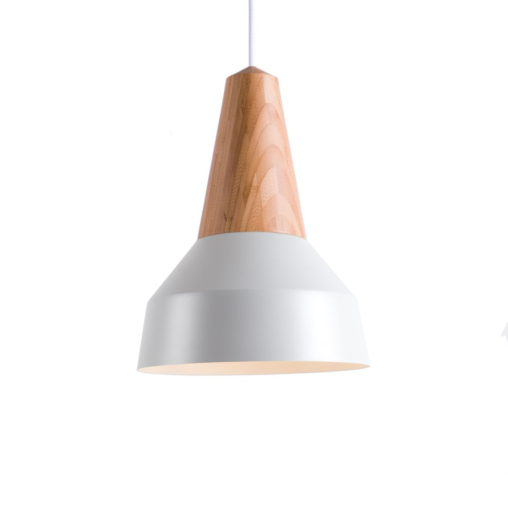 Eikon Basic Bamboo Nacre Grey