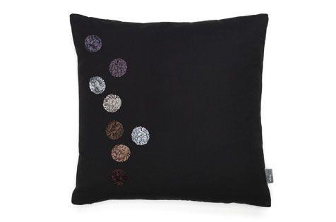 Dot Pillows by Vitra