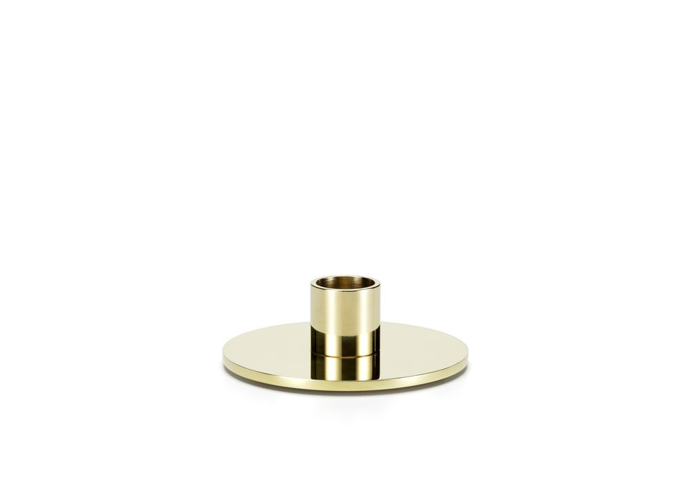 Candle Holder by Vitra