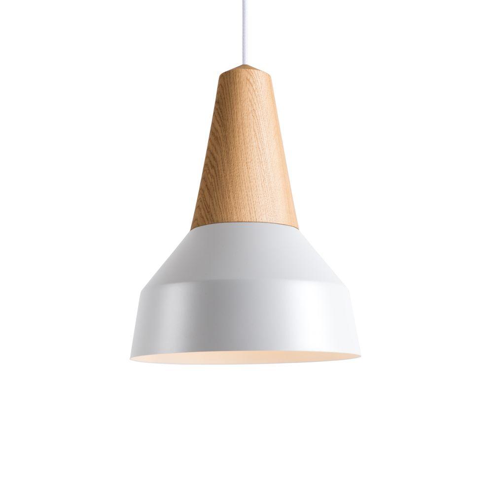 Eikon Basic Oak Nacre Grey