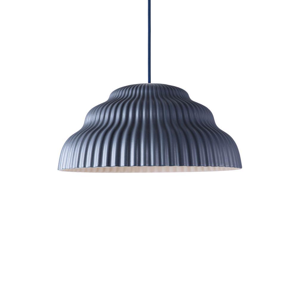 Kaskad Pendant Light 'small' by Schneid