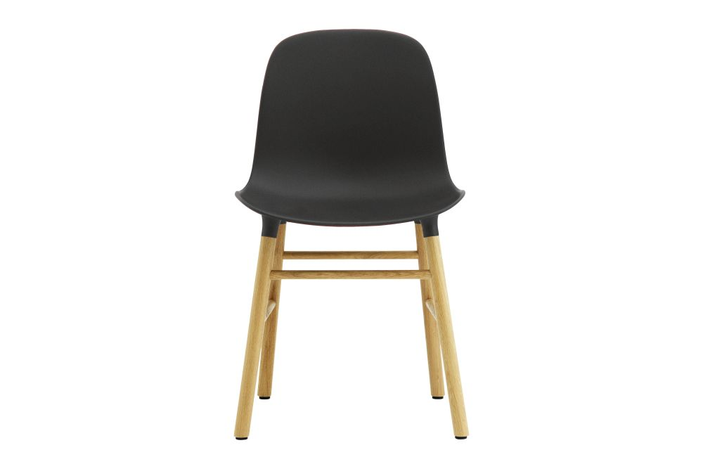 Form Dining Chair by Normann Copenhagen