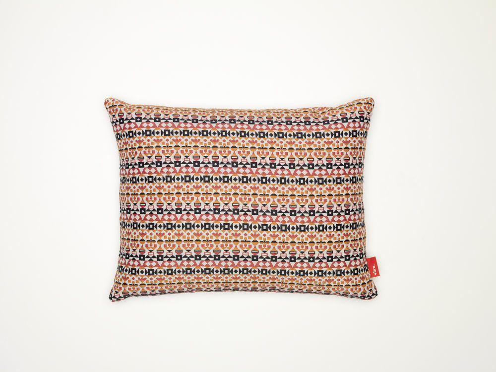 Arabesque Classic Pillows Maharam by Vitra