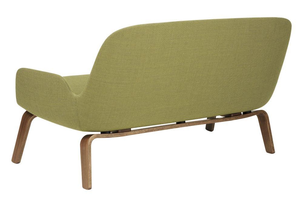 Era Sofa by Normann Copenhagen